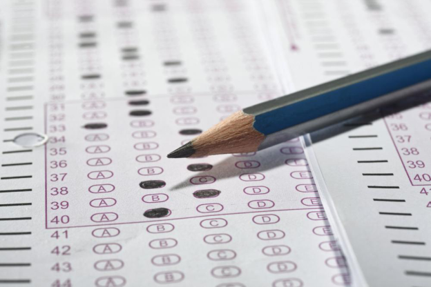 For Aspiring CPhTs: Some Study Tips for the PTCB Exam
