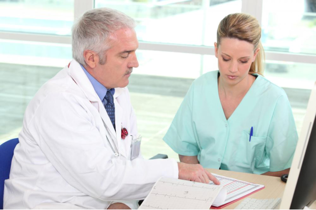 Medical Coding and Medical Billing—How Are They Different?