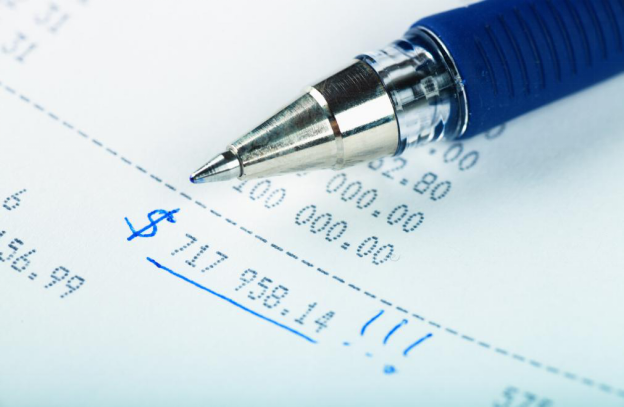 Reasons Why Healthcare Auditing Is Necessary