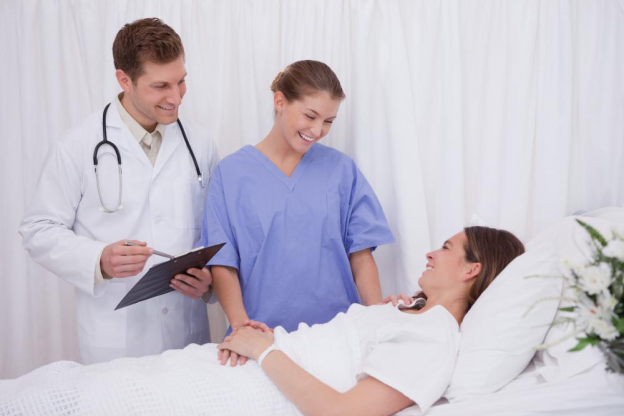 Inpatient Medical Coding: What You Need To Know