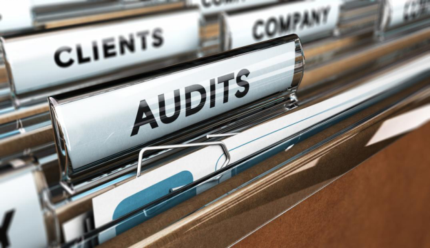 How To Become A Certified Professional Medical Auditor