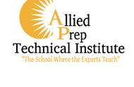 Allied Prep Technical Institute